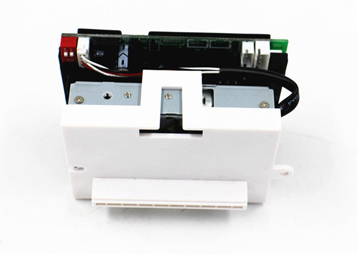 High Speed USB Driver Thermal Printer CE ROSH For Panle Kiosk