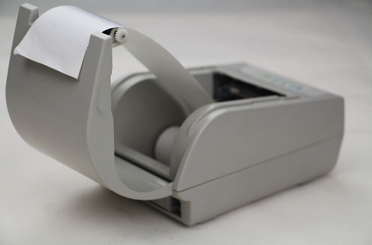 2 '' Ticket Thermal Printer