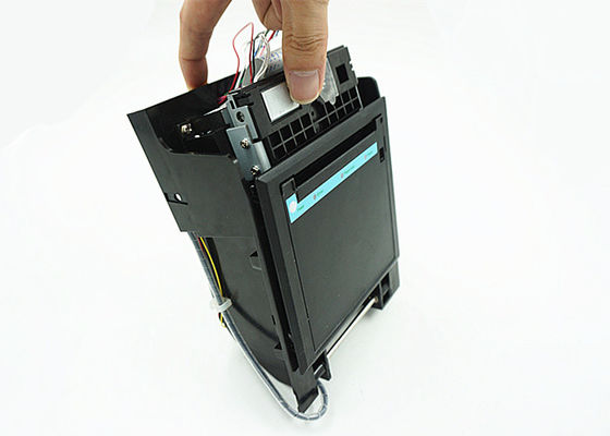 3 Inch Panel Mount Printers , customization mobile receipt printer for payment kiosk